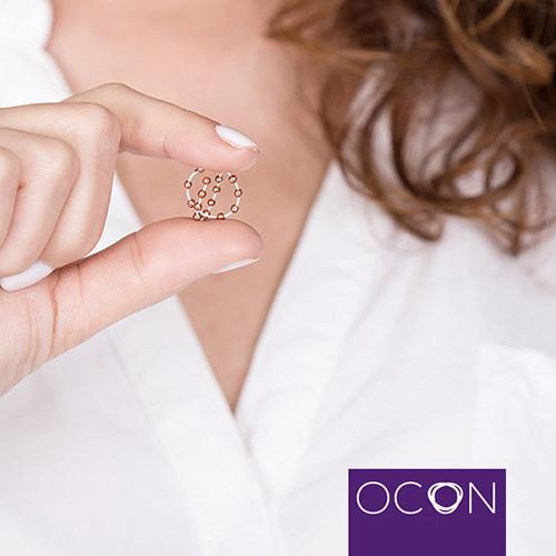 OCON IUB Contraceptive IUD
